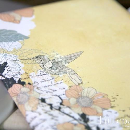 ipad-case-traveling-hummingbird-v1-04