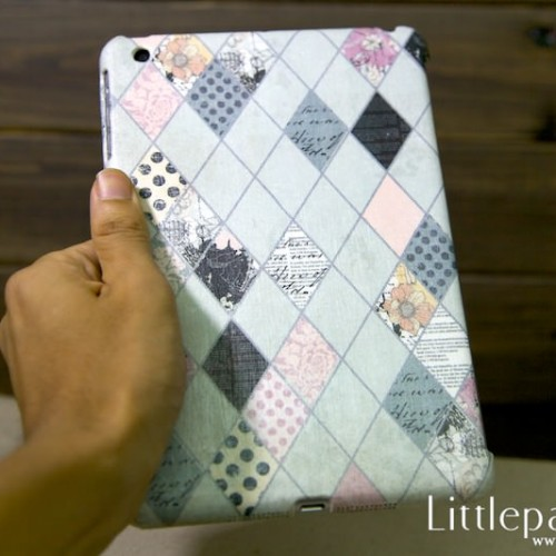 ipad-mini-case-diamond-gentleman-v1-02