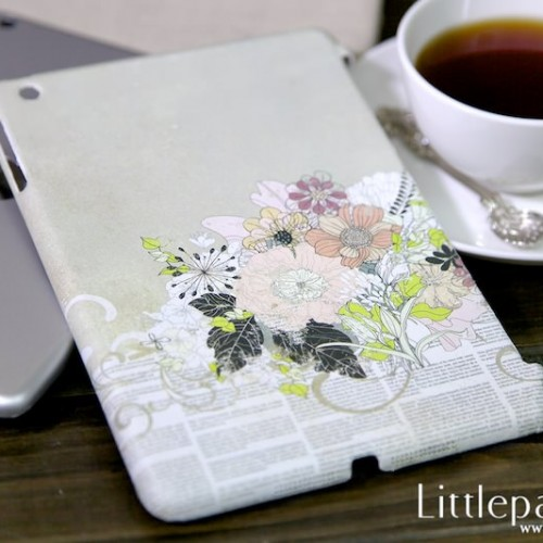 ipad-mini-case-leisure-flower-v2-01