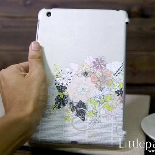 ipad-mini-case-leisure-flower-v2-02