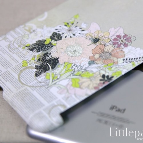 ipad-mini-case-leisure-flower-v2-03