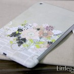 ipad-mini-case-leisure-flower-v2-05