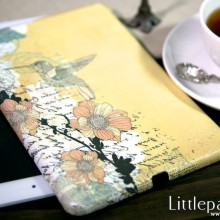 ipad-mini-case-traveling-hummingbird-v1-01