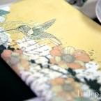 ipad-mini-case-traveling-hummingbird-v1-03