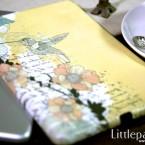 ipad-mini-case-traveling-hummingbird-v1-05