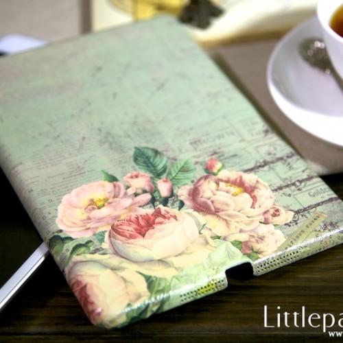ipad-mini-case-vintage-rose-v1-01