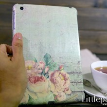 ipad-mini-case-vintage-rose-v1-02