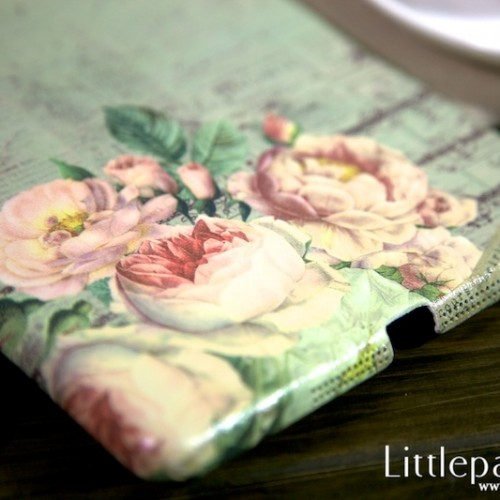 ipad-mini-case-vintage-rose-v1-03