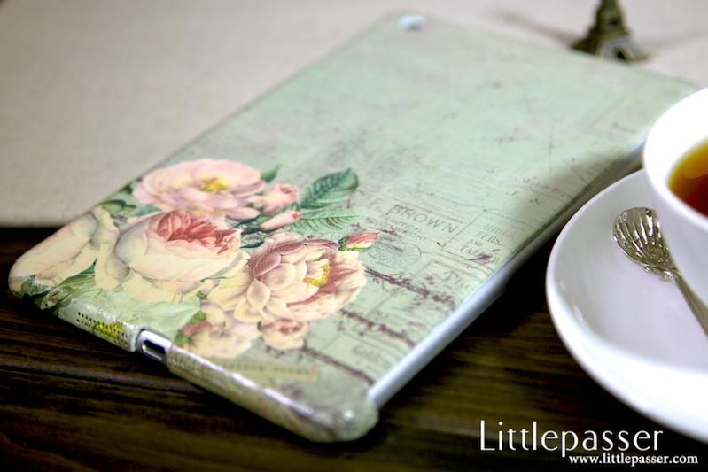 ipad-mini-case-vintage-rose-v1-04