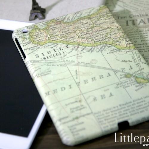 ipad-mini-case-voyager-map-v1-01