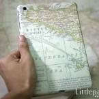 ipad-mini-case-voyager-map-v1-02