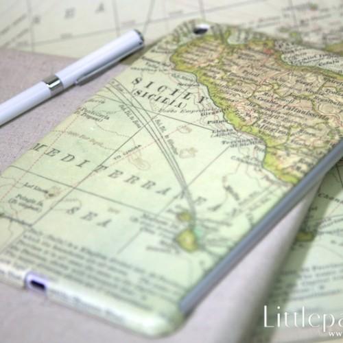 ipad-mini-case-voyager-map-v1-03