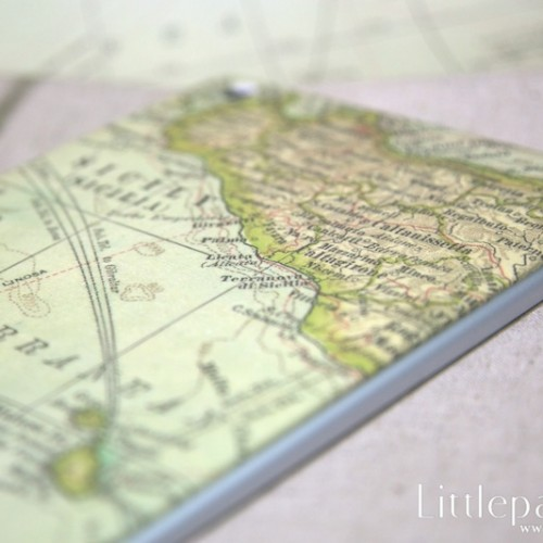 ipad-mini-case-voyager-map-v1-04