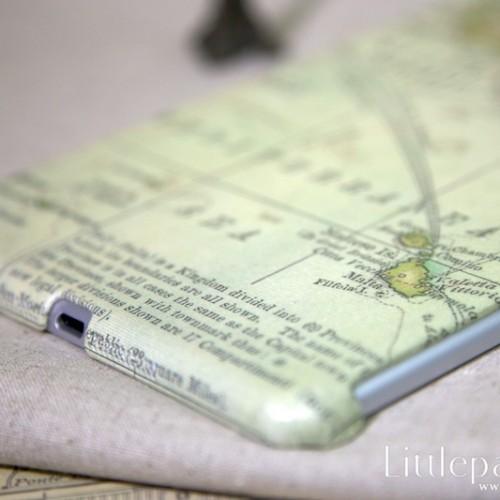 ipad-mini-case-voyager-map-v1-05