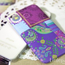 iphone-4s-backpack-purple-dream-v1-01