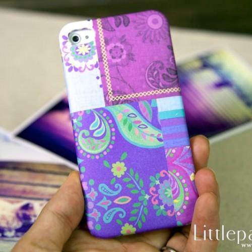 iphone-4s-backpack-purple-dream-v1-02