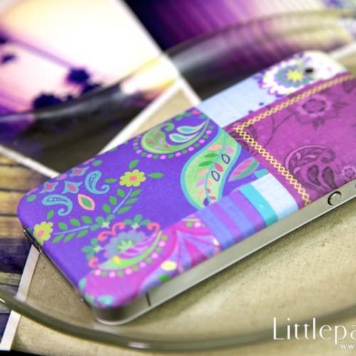 iphone-4s-backpack-purple-dream-v1-03