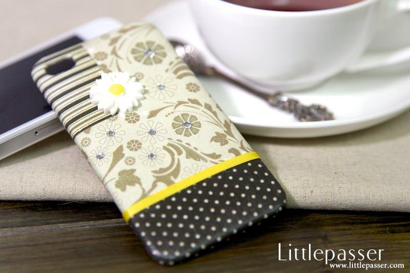 iphone-4s-backpack-vintage-floral-v1-01