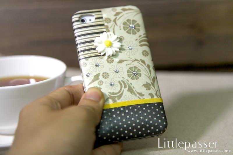 iphone-4s-backpack-vintage-floral-v1-02