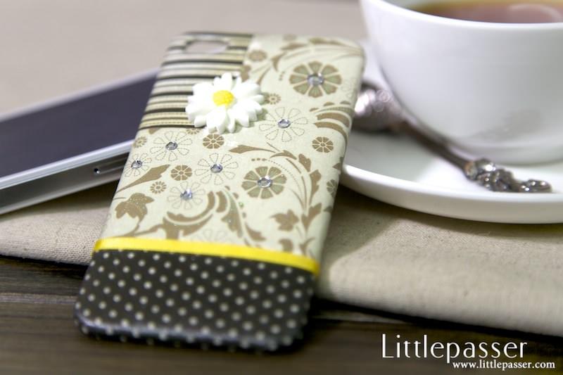 iphone-4s-backpack-vintage-floral-v1-04