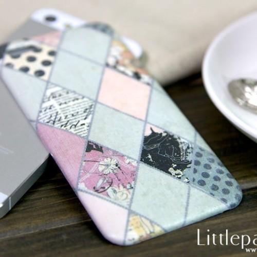 iphone-5-backpack-diamond-gentleman-v1-01