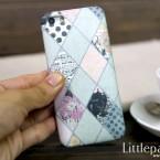iphone-5-backpack-diamond-gentleman-v1-02