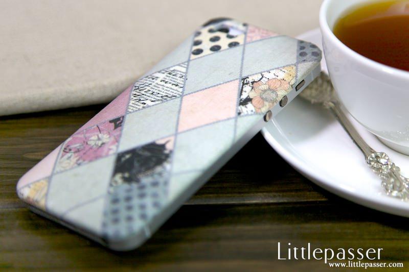 iphone-5-backpack-diamond-gentleman-v1-03