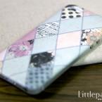 iphone-5-backpack-diamond-gentleman-v1-04