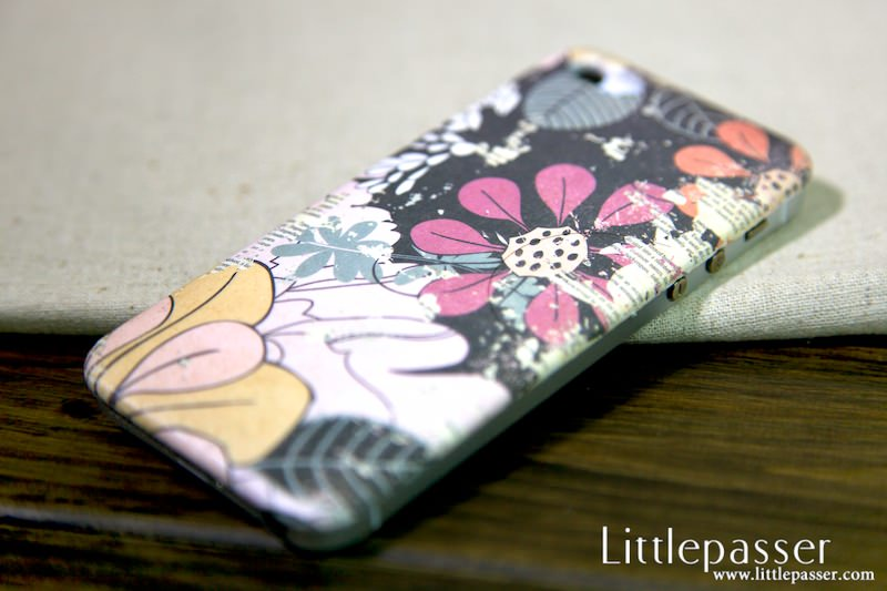 iphone-5-backpack-flower-graffiti-v1-03