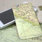 iphone-5-backpack-rome-map-v1-01