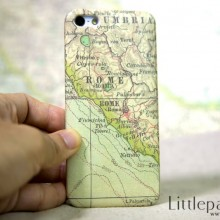 iphone-5-backpack-rome-map-v1-02