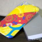 iphone-5-backpack-sweet-summer-v2-01