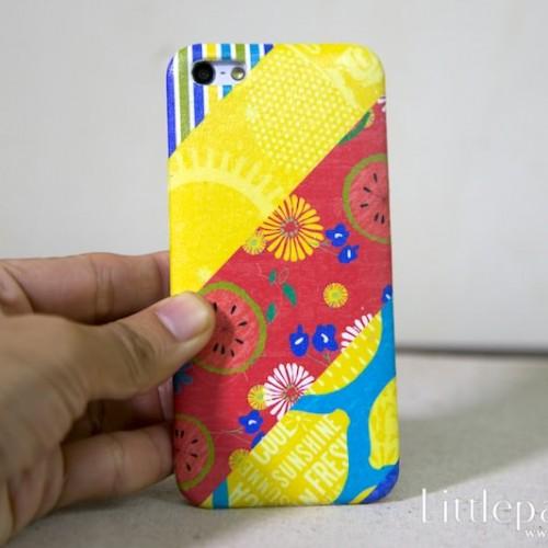 iphone-5-backpack-sweet-summer-v2-02