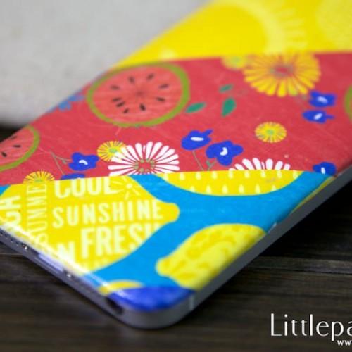 iphone-5-backpack-sweet-summer-v2-03