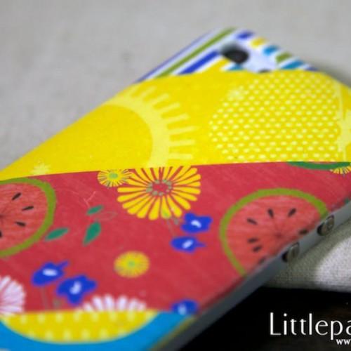 iphone-5-backpack-sweet-summer-v2-04