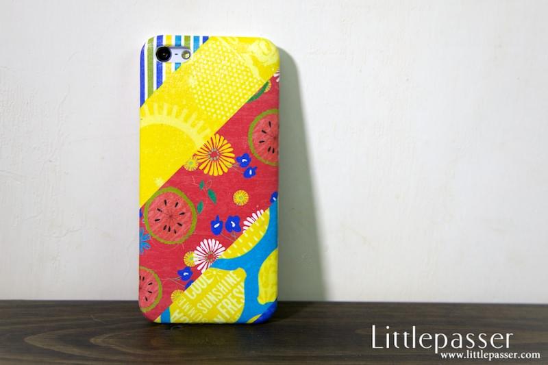 iphone-5-backpack-sweet-summer-v2-05