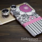 iphone-6-lens-case-lace-ballet-v01-sq