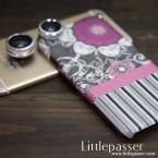 iphone-6-lens-case-lace-ballet-v01-sq