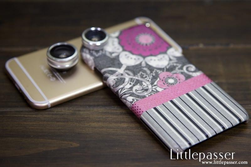 iphone-6-lens-case-lace-ballet-v01