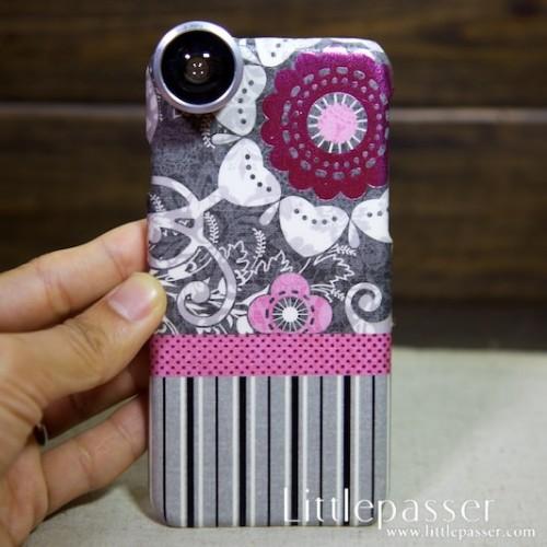 iphone-6-lens-case-lace-ballet-v02-sq