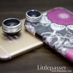 iphone-6-lens-case-lace-ballet-v03-sq