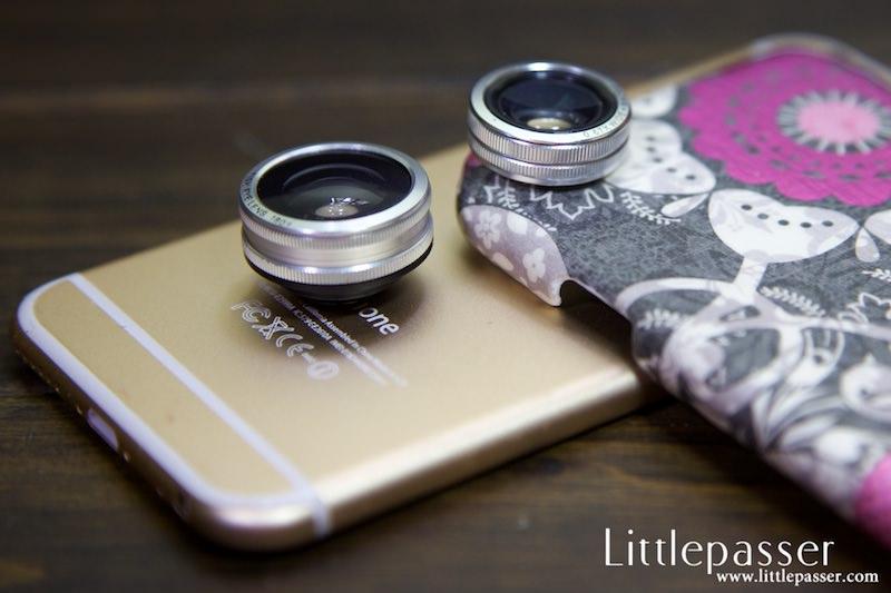 iphone-6-lens-case-lace-ballet-v03