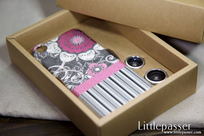 iphone-6-lens-case-lace-ballet-v04