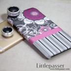 iphone-6-lens-case-lace-ballet-v05-sq