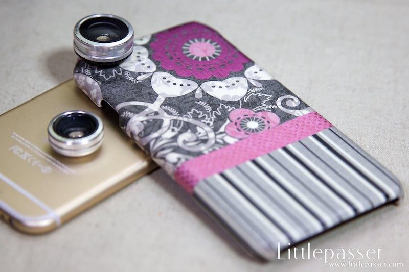 iphone-6-lens-case-lace-ballet-v05