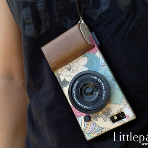 little-camera-case-iphone5-onstage-song-v1-03