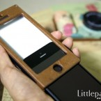 little-camera-case-iphone5-onstage-song-v1-04