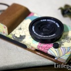 little-camera-case-iphone5-onstage-song-v1-06