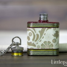 lost-dynasty-necklaces-flask-1oz-v1-01