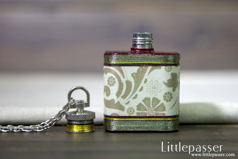 lost-dynasty-necklaces-flask-1oz-v1-01